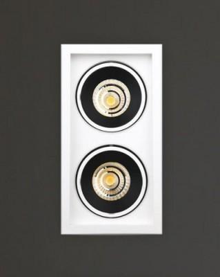 Прожектор Maxlight Matchled II (H0047)