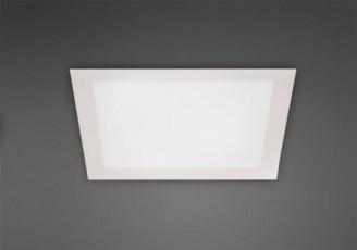 Потолочный светильник Maxlight PanelLED Square (H0053)