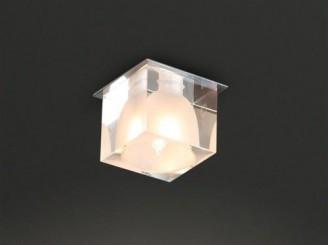Точечный светильник Maxlight Frosty (H0057)