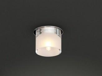Точечный светильник Maxlight Frosty (H0058)