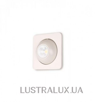 Точечный светильник Maxlight Technical Spot IP20 (H0068)