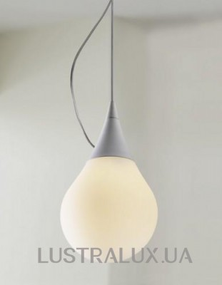 Подвесной светильник Maxlight Punto (P0048)