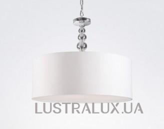 Люстра Maxlight Elegance (P0060)