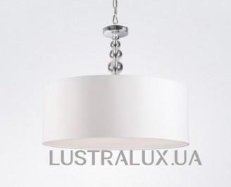 Люстра Maxlight Elegance (P0061)