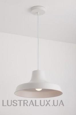 Подвесной светильник Maxlight Pino (P0222)