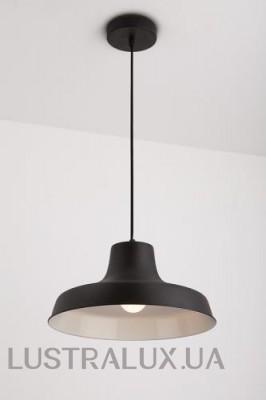 Подвесной светильник Maxlight Pino (P0223)