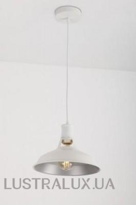 Подвесной светильник Maxlight Seul (P0226)