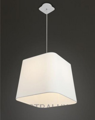 Подвесной светильник Maxlight Boston (P0227)