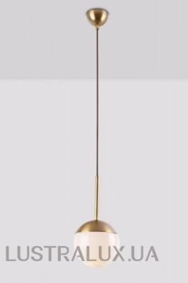 Подвесной светильник Maxlight Dallas (P0241)