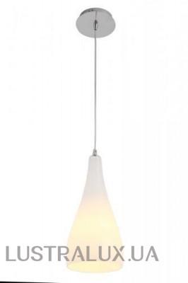 Подвесной светильник Maxlight Ibis (P0251)