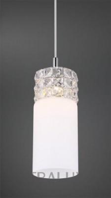 Подвесной светильник Maxlight Royal (P0314-01A)