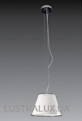 Подвесной светильник Maxlight Barcelona (SQ634PF)