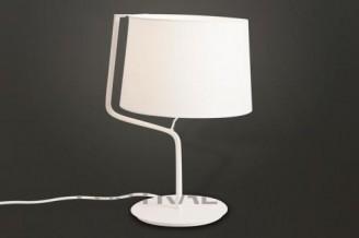 Настольная лампа Maxlight Chicago (T0028)