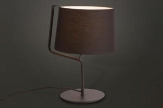 Настольная лампа Maxlight Chicago (T0029)