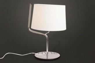 Настольная лампа Maxlight Chicago (T0030)
