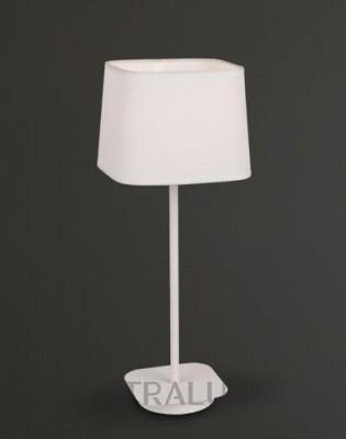 Настольная лампа Maxlight Boston (T0032)