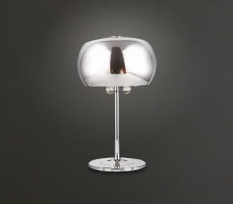 Настольная лампа Maxlight Moonlight (T0076-03D)