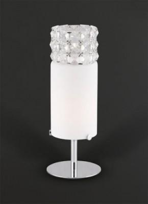 Настольная лампа Maxlight Royal (T0314-01A)