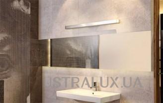 Настенный светильник Maxlight Sparta XL (W0003)