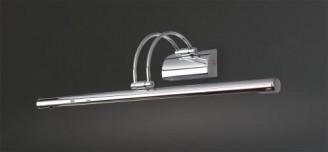 Настенный светильник Maxlight Roletto (W0099)