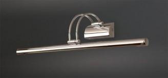 Настенный светильник Maxlight Roletto (W0100)