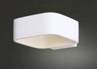 Настенный светильник Maxlight Aruba (W0129)