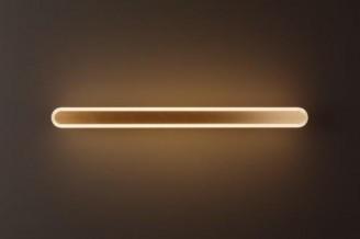 Настенный светильник Maxlight Sydney (W0210)