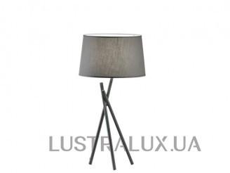 Настольная лампа Viokef 4127500 Martha