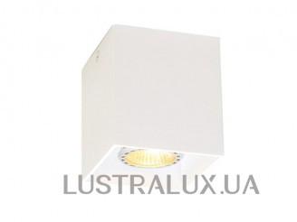 Точечный светильник Viokef 4144100 Dice