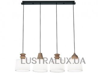 Подвесной светильник Viokef 3087300 Eduardo