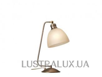 Настольная лампа Viokef 3084600 Jonathan