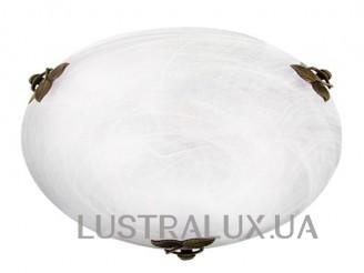 Потолочный светильник Viokef 3959000 Flora