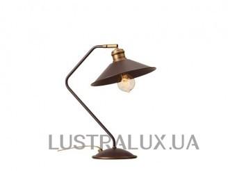 Настольная лампа Viokef 3083700 Rustic