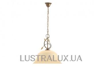 Подвесной светильник Viokef 3027400 Laura