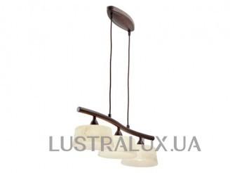 Подвесной светильник Viokef 467400 Simona