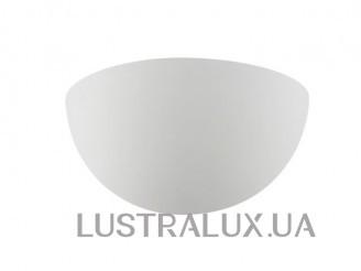 Настенный светильник Viokef 4088400 Ceramic