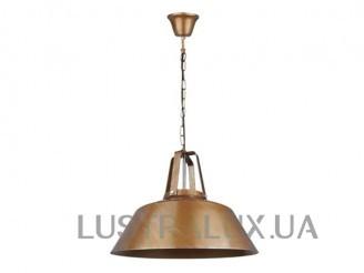 Подвесной светильник Viokef 4114701 Vibe