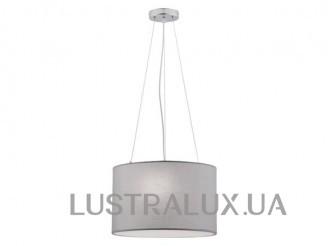 Подвесной светильник Viokef 4114400 Bristol