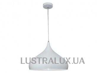 Подвесной светильник Viokef 4117701 Convex