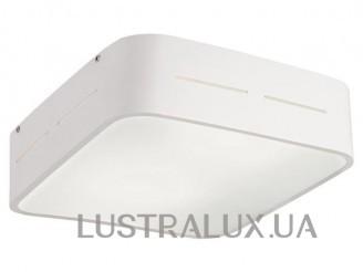 Потолочный светильник Viokef 4104200 Terry