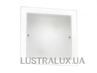 Потолочный светильник Viokef 4105200 Andy