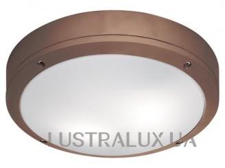 Потолочный светильник Viokef 4049203 Leros