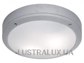 Потолочный светильник Viokef 4049200 Leros