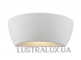 Настенный светильник Viokef 4004301 Ceramic