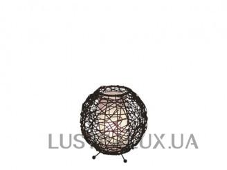 Настольная лампа Viokef 4026000 Bamboo