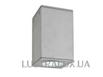 Точечный светильник Viokef 4080100 Paros
