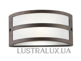Настенный светильник Viokef 4067400 Mural