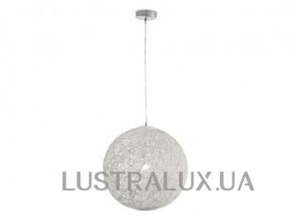 Подвесной светильник Viokef 4066803 Exotico