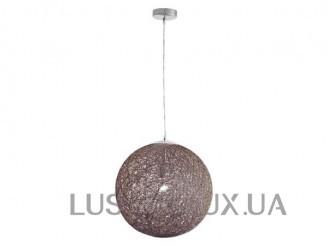 Подвесной светильник Viokef 4066801 Exotico
