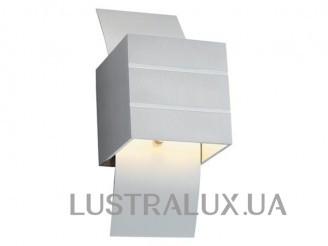 Настенный светильник Viokef 4078600 Dida